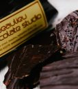 Beaulieu-Chocolate-Studio_238_9992