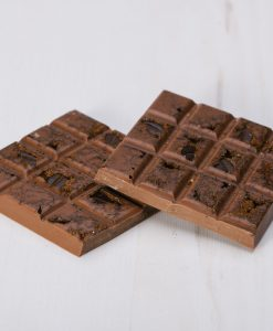 Milk Chocolate Bars